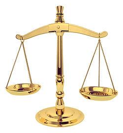 Solano County Attorney | Criminal Defense, Family Law, Divorce, Child Custody, & Personal Injury
