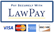 LawPay-Logo_clean.png