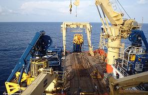 Overboarding 5 - intermoor release.JPG