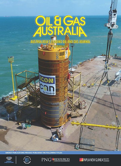 AOG 2018 front cover.jpg