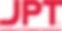 JPT logo.png