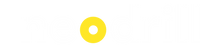 Neodrill logo.png