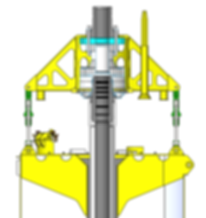 Wellhead support frame.png