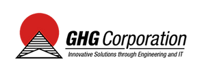 GHG Logo.png