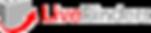 livebinders_logo_174x38.png
