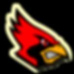 bird5-150x150.png
