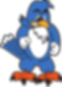 logo-5f3502150a3bfb2033c1baaa61da8413.pn