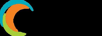 cte-logo-northdakota.png