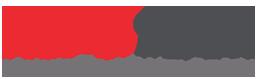 edutech-logo-small1.png