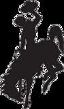 logo-3ebaa7547e740a59ede6f9e80153ce0a.pn