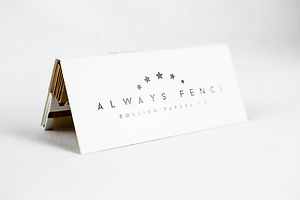 always-fenci-paper-rolling-co-product-ph