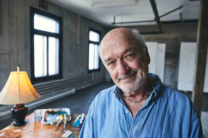 old-man-artist-painting-smiling-studio-t