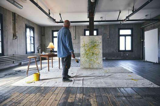 old-man-painter-artist-unleashing-creati