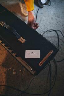musicians-practicing-studio-underground-