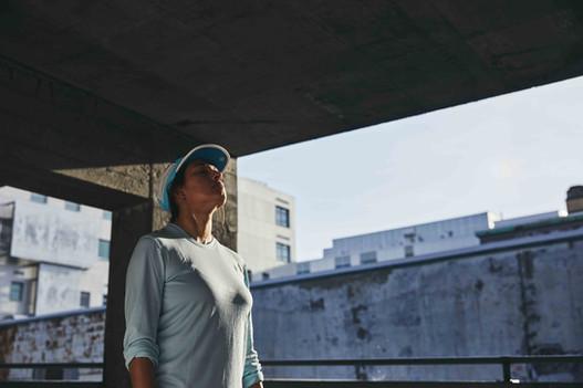 young-active-woman-running-athlete-smoki