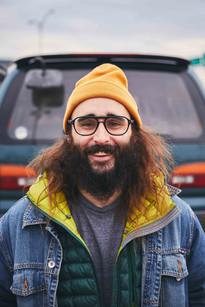 young-man-camping-van-explorer-before-sm