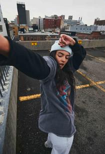 young-woman-dancing-dance-street-art-exp