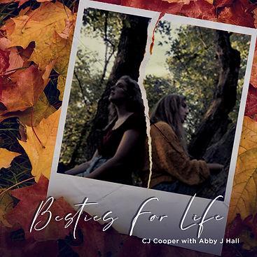 BestiesForLife_Song_Cover.JPG