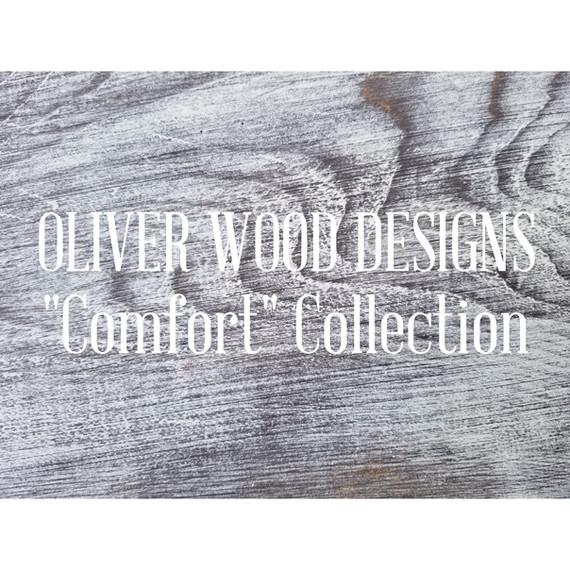 comfort collection.jpg