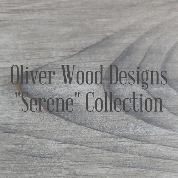 Serene Collection.jpg