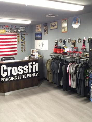 Pro Shop.jpg