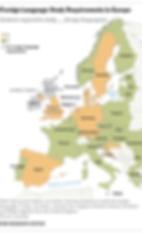 EU map.png