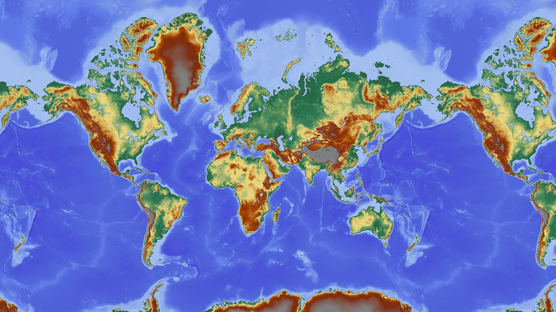 World Map - Rectangle.jpg