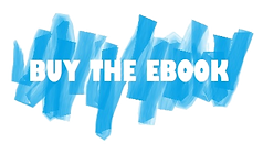 ebook%20button_edited.png