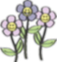 HAPPY%20FLOWERS_edited.png