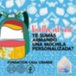 mochilas personalizadas instagram.jpeg