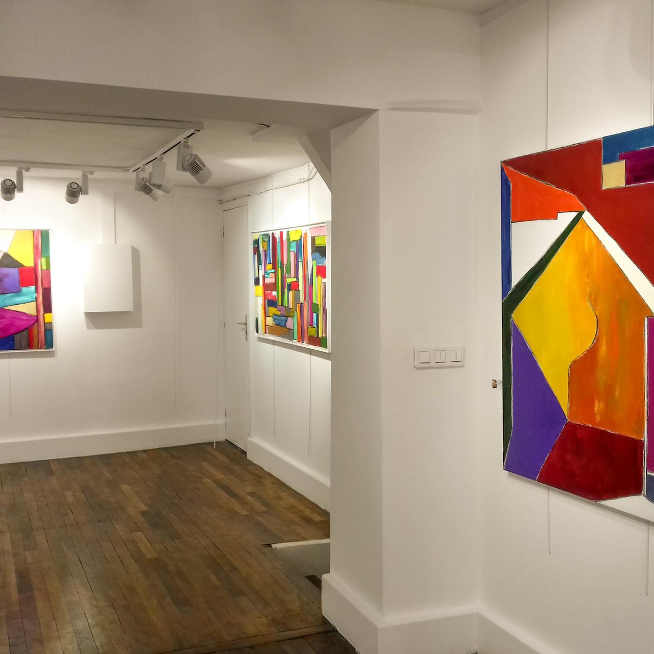 Galerie St Joseph-Paris-Sept 2016-4