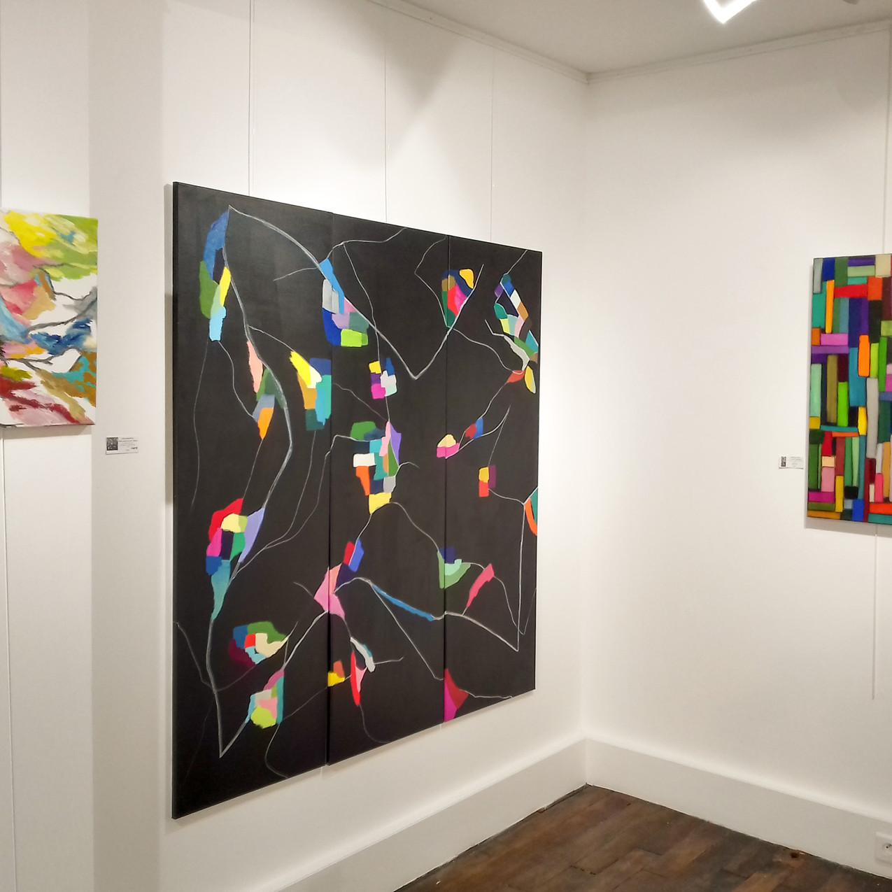 Galerie St Joseph-Paris-Sept 2016-3