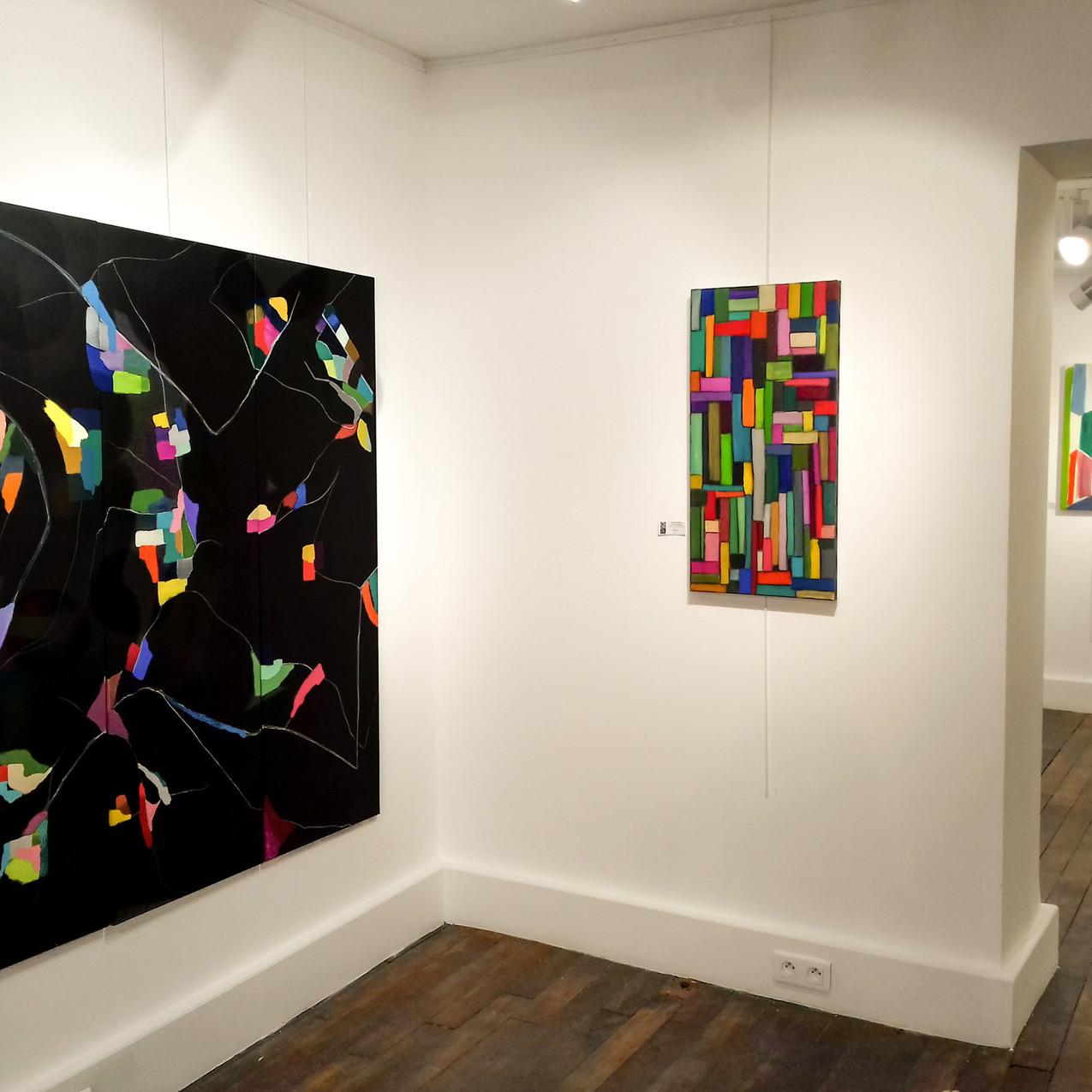Galerie St Joseph-Paris-Sept 2016-2