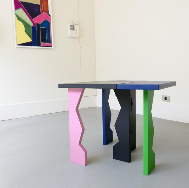 L'Architecture_Basse-Table_en_médium_peint_en_deux_parties_assemblables-14