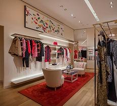 19-Vuitton_Orlando-_Ds_L'épaisseur_du_pa