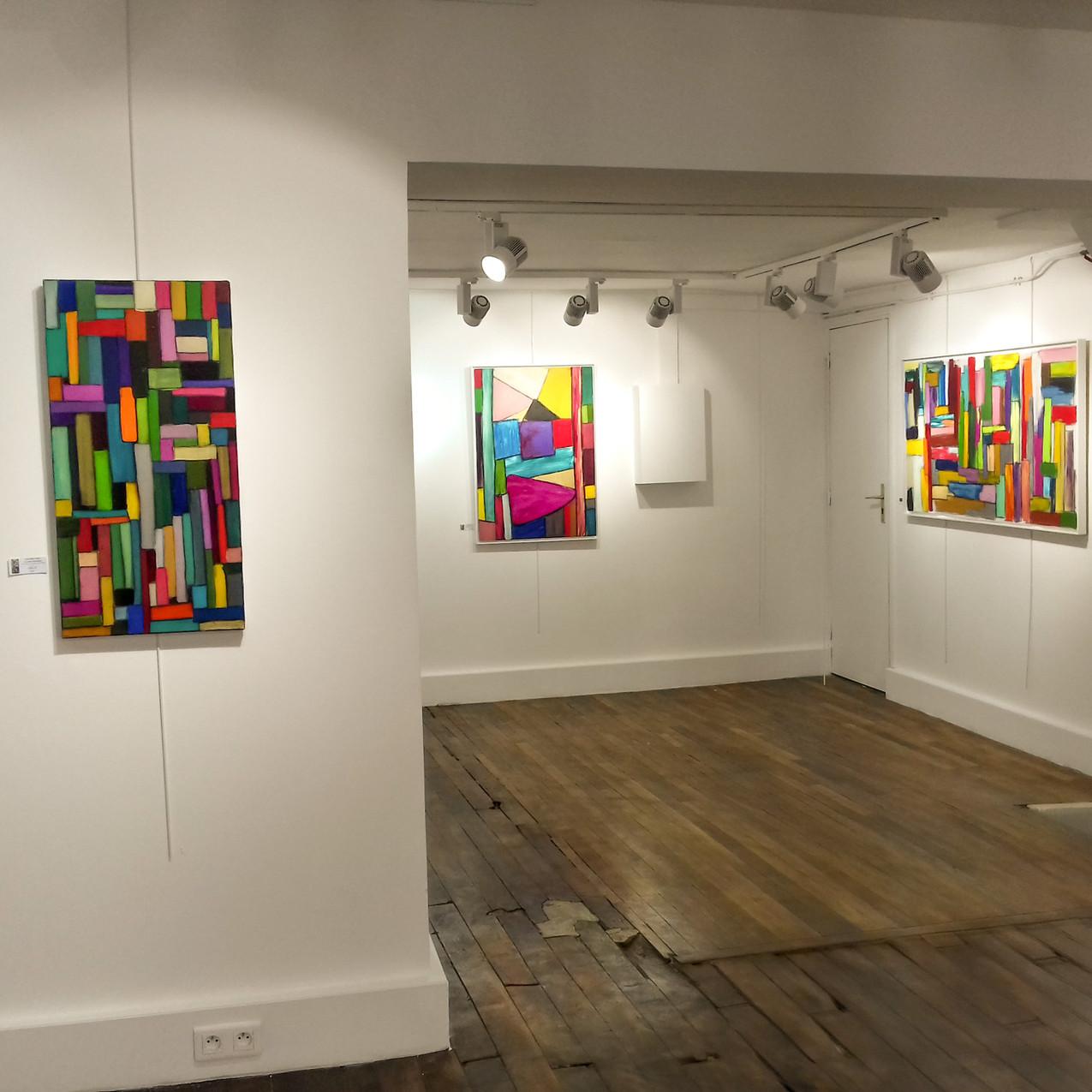 Galerie St Joseph-Paris-Sept 2016-1