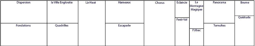 Plan & Titres  Recital A16-_edited_edite