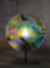 Autour du Monde-3-LG.jpg