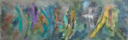 Tumulte-50x154cm