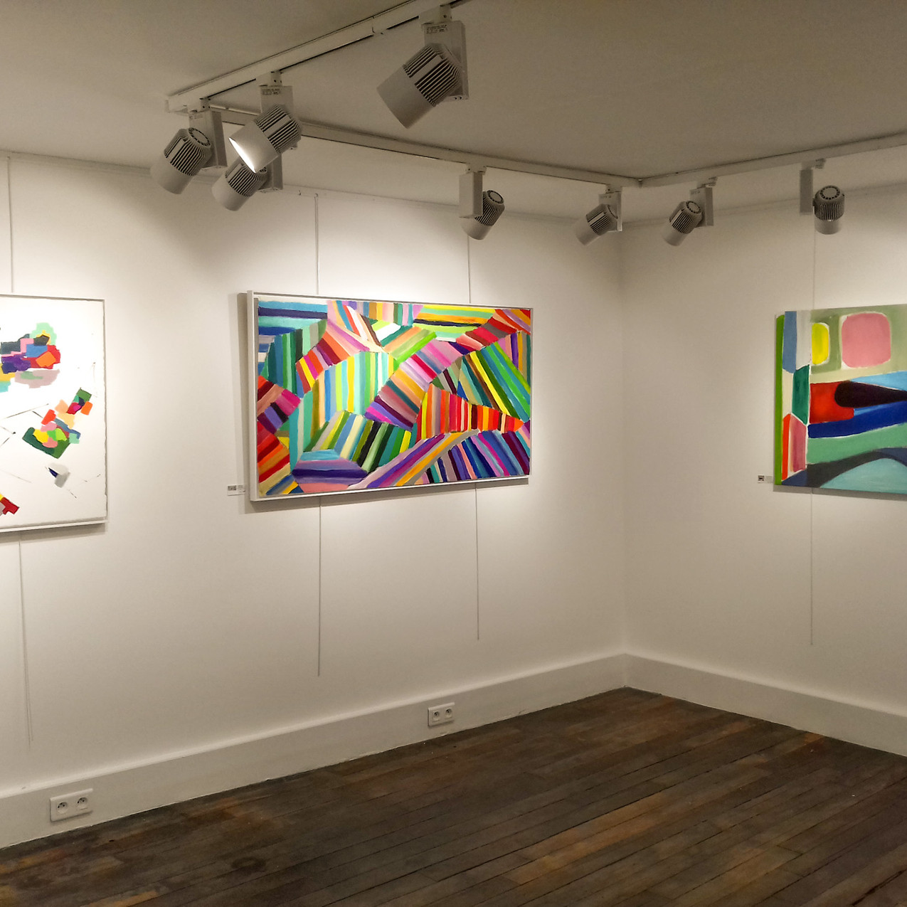 Galerie St Joseph-Paris-Sept 2016-5