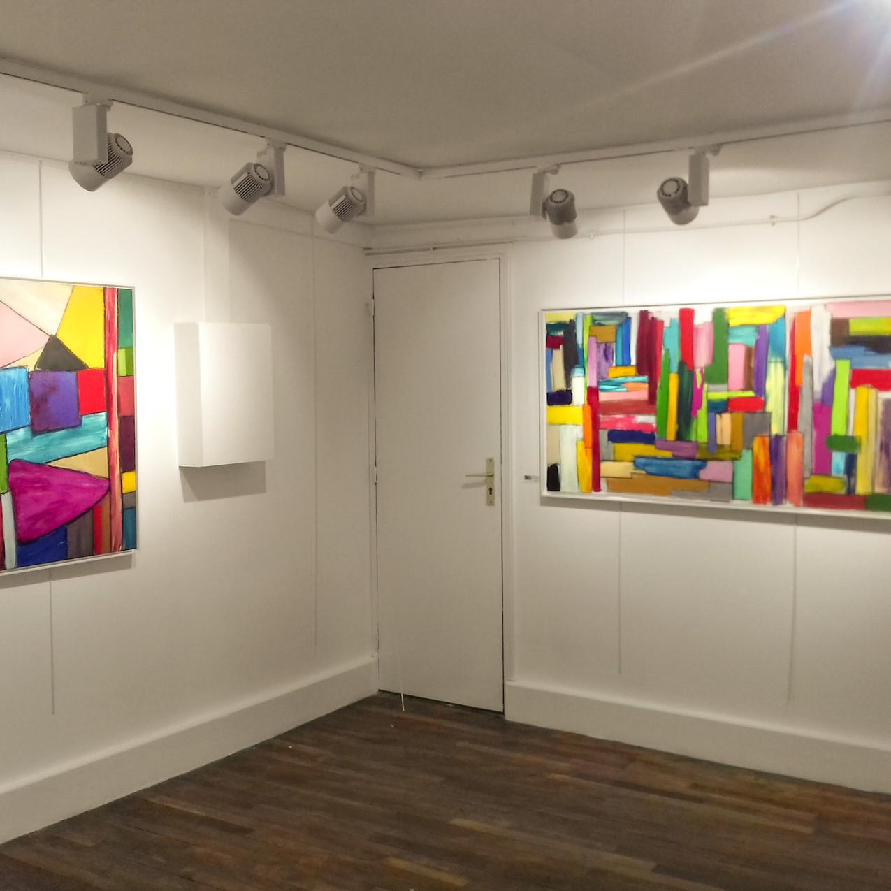 Galerie St Joseph-Paris-Sept 2016-7