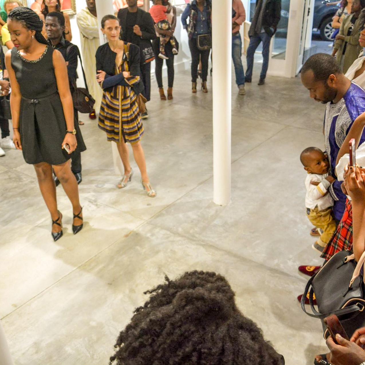 Galerie St Joseph-Paris-Sept 2016-8