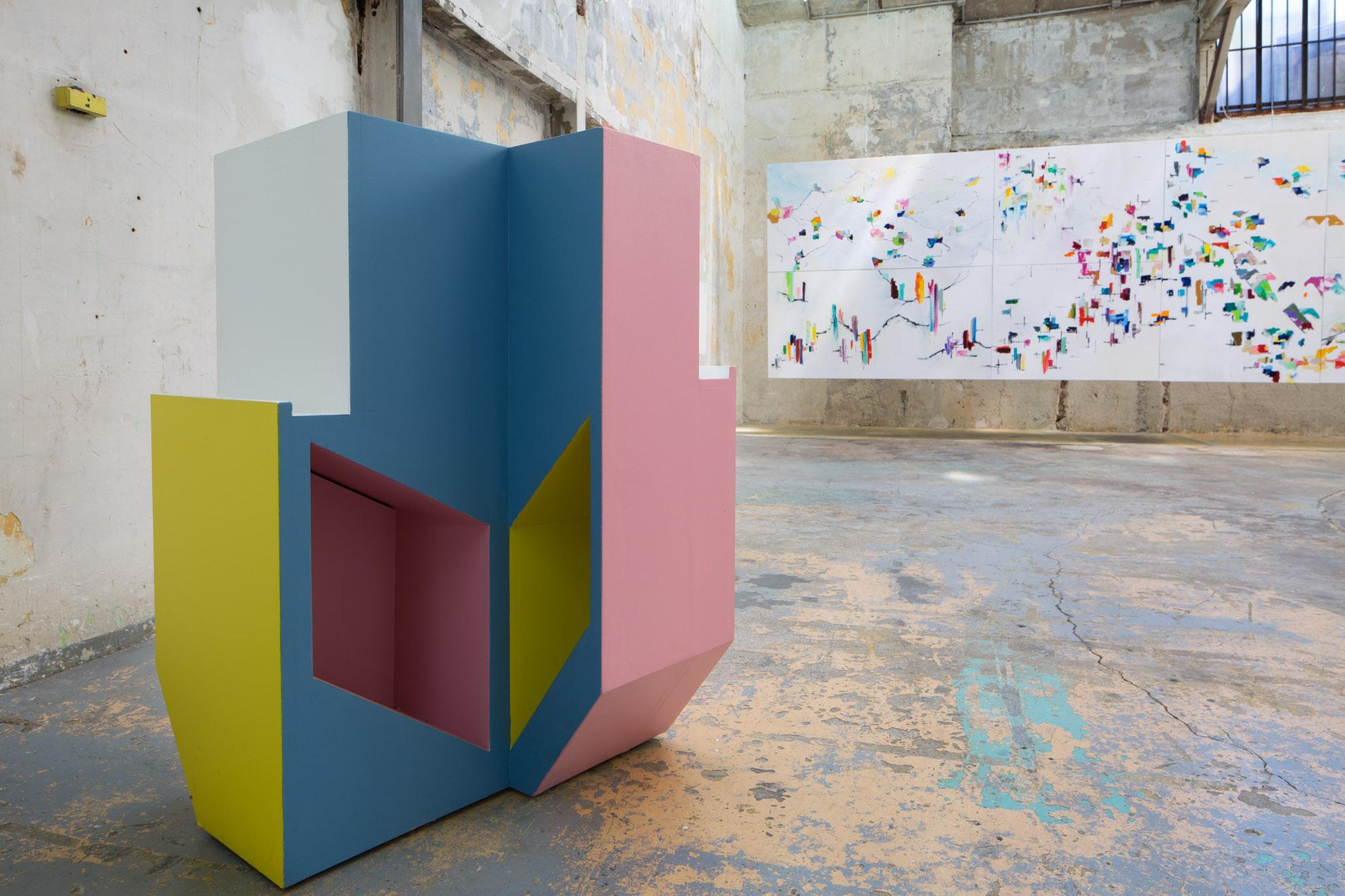 18-Récial_A16-Galerie_Mercier_et_Associe