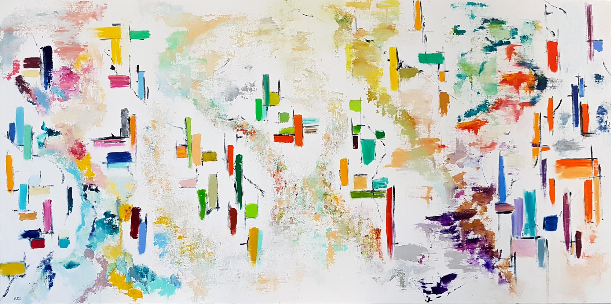Inter-relation-97x165cm