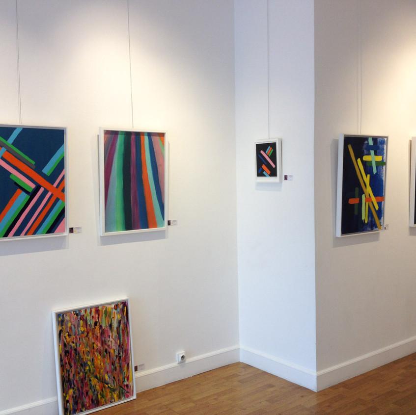 Galerie Le Cerisier-Habitee Par la couleur-Dec 2015-4