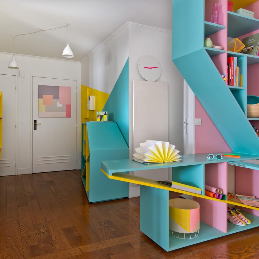 Maison Creative-3