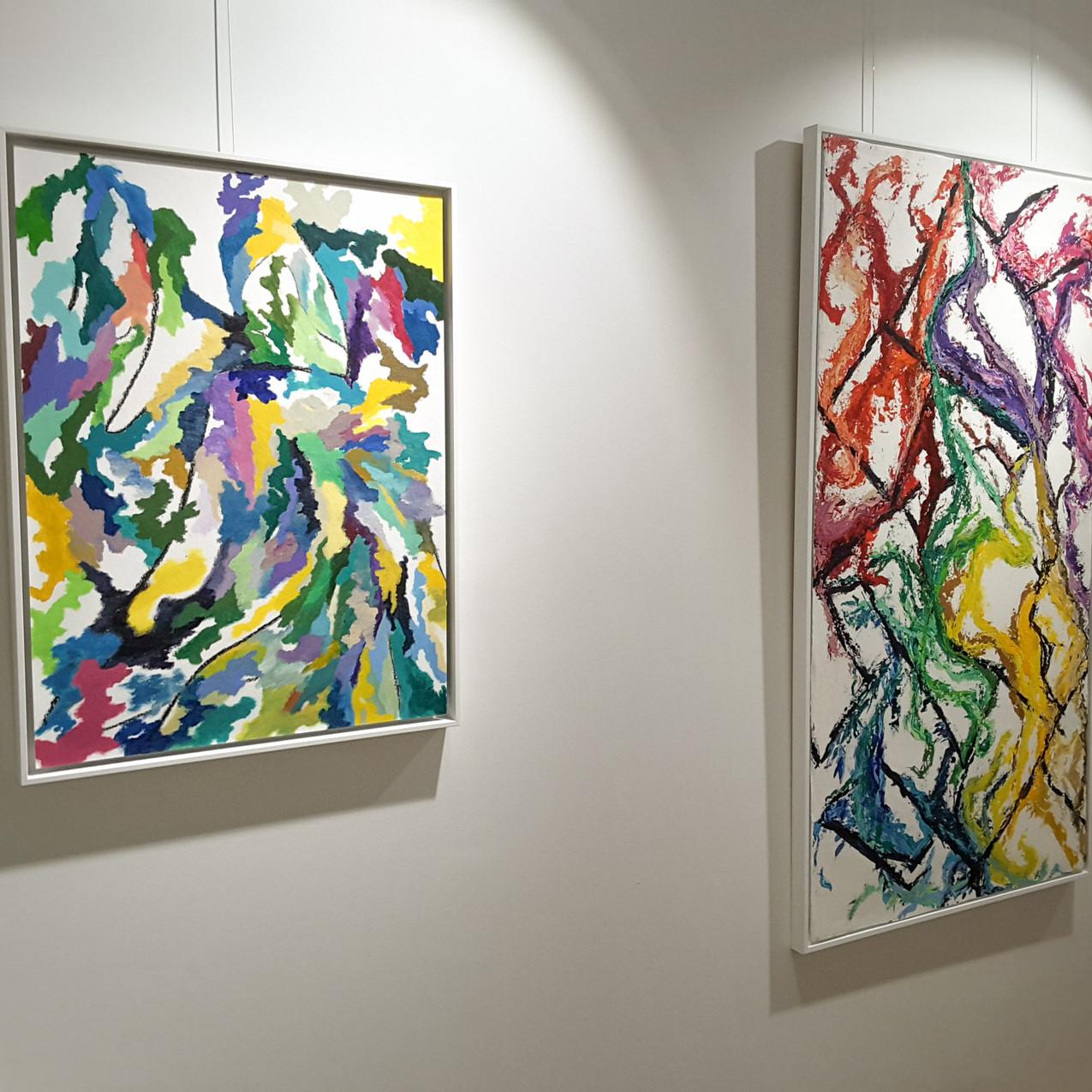 Atelier-Après_la_ville-Dec_2016-6
