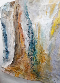 20--Lever de rideau-140x180cm-11