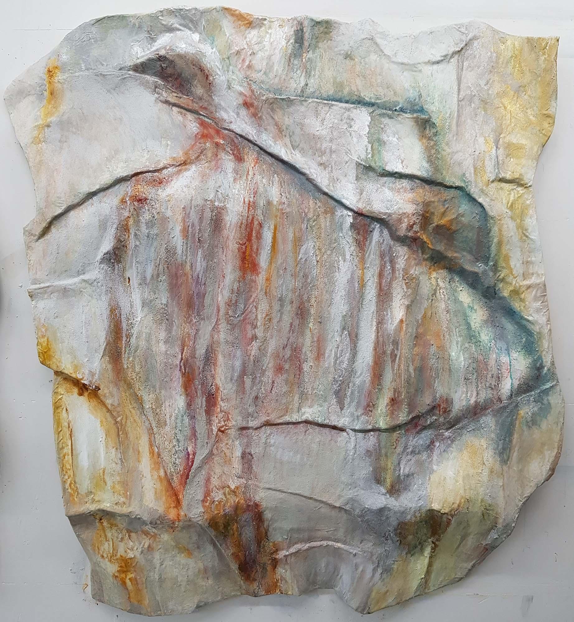 Ruissellement-162x140cm-2