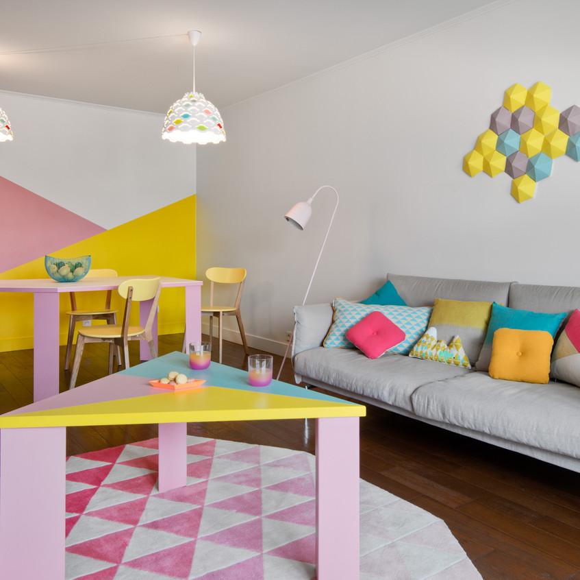 Maison Creative-4